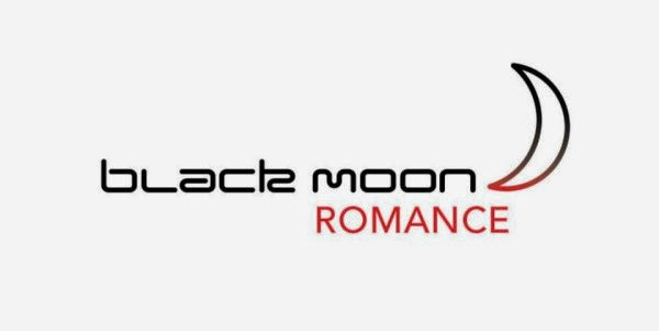 http://www.lecture-academy.com/collection/collection-black-moon-romance/