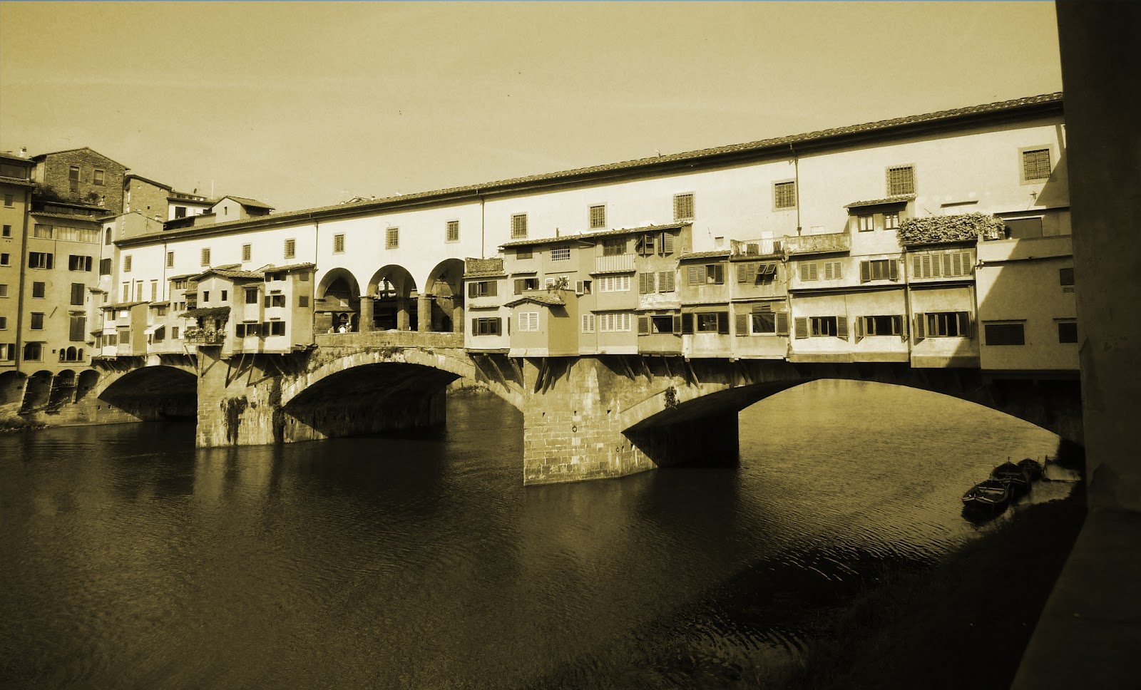firenze senior personals Accommodation in each home is for a minimum of three nights, for singles or two people travelling together how it came about that, between the years 1400 and 1500, italy.