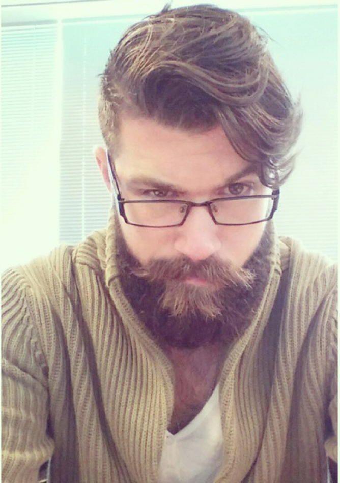 la moda en tu cabello cortes de pelo hipster hombre 2015 2016 On imagenes de hipsters hombres