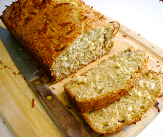 ... new complete book of breads this moist scrumptious banana bread is
