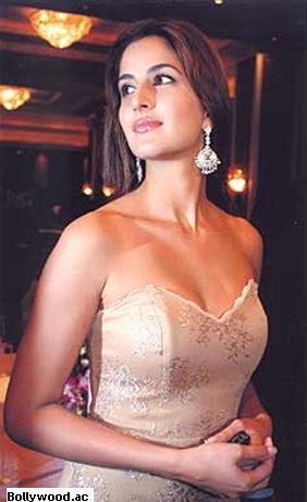 Very very sexy katrina kaif