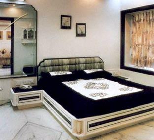 Fevicol furniture book 2012 decoration access for Fevicol kitchen designs