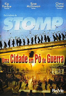 Download – Stomp – Uma Cidade em Pó de Guerra DVDRip – AVI – Dublado Stomp%252B-%252BUma%252BCidade%252Bem%252BP%25C3%25B3%252Bde%252BGuerra