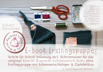 https://www.etsy.com/listing/237956497/e-book-diy-anleitung-tutorial?ref=shop_home_active_4