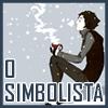 http://2.bp.blogspot.com/-f4uMB0SmaZ8/TaCE2npVmkI/AAAAAAAAAgo/1UTYuLZmCkA/s1600/banner.jpg