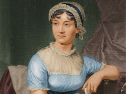 The Wise &amp; Wonderful Jane Austen