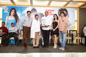 April fool platinum disk function-thumbnail-3