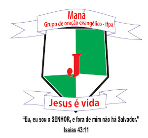 Escudo do Grupo