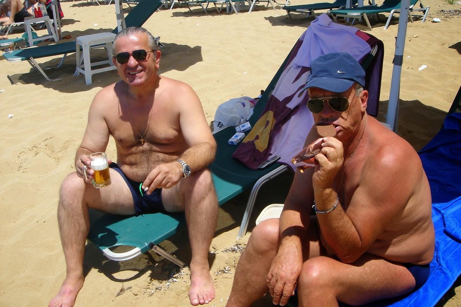 Kefalonia Greece avithos beach