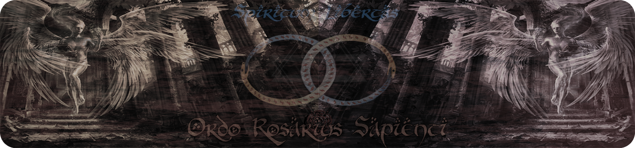 Ordo Rosarius Sapienti