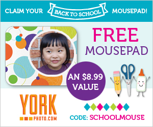 free mousepad reg 8 99 just pay shipping expires 9