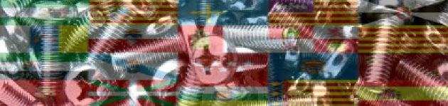 medidas para salir de la crisis 16 homogeneizar normativa industria