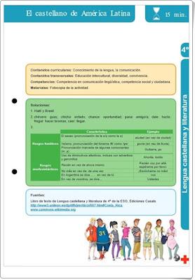 http://www.cruzroja.es/pls/portal30/docs/PAGE/SITE_CRJ_2/LA%20PAZ%2C%20UN%20RETO%20TRANSVERSAL/FICHAS%204O.PDF