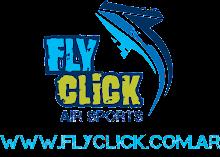 FLY CLICK
