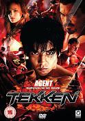 Tekken (2010) ()