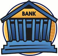Bank-bank Penyalur KPR Bersubsidi di 2013