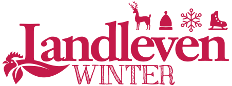 Landleven Winterfair