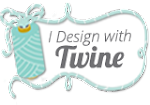 The Twinery Design Team:<br>Dec 2010 - Nov 2011