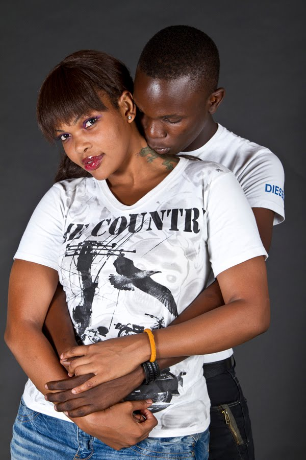 Wema Alipokosa Kwenda Kumzika Sajuki !!!
