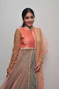 Punarnavi Bhupalam latest glam pics-thumbnail-15