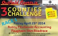 25th Apr...Faugheen 5k ...SE Tipp
