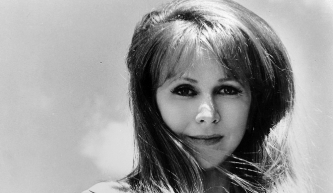 julie harris east of eden