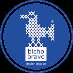 Produtos Bicho Bravo :: Loja Online