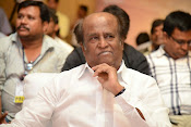 Lingaa audio success meet photos-thumbnail-7