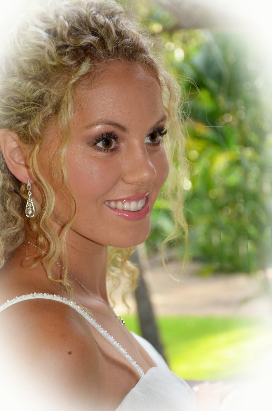 Leah Harvey