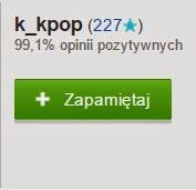 http://www.ebay.pl/usr/k_kpop