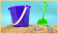 Artikelku Masuk Google Sandbox Lagi