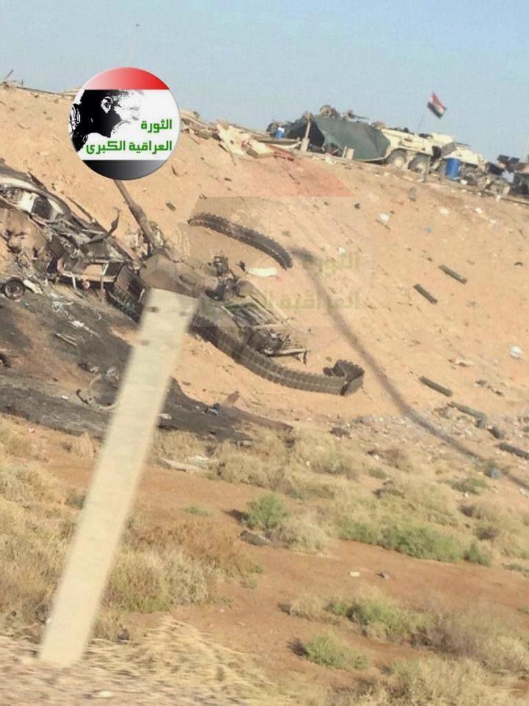 M1 Abrams tocados en Irak y el Mundo Abramas%2Bdestru%C3%ADdo%2Birak