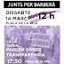 Presentació pública de Junts per Barberà i 1a Assemblea Oberta