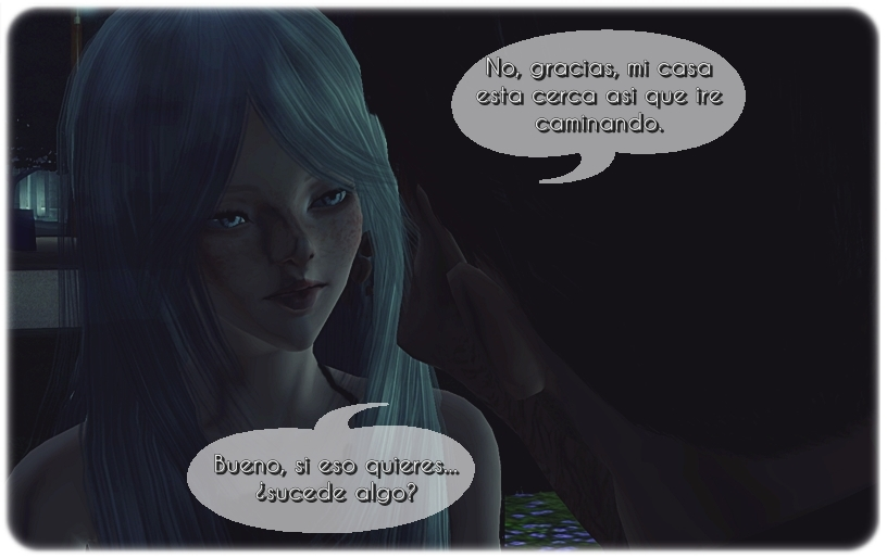 [LS3] Legacy Eskelinen - Capitulo 24 (5/6) Pag28