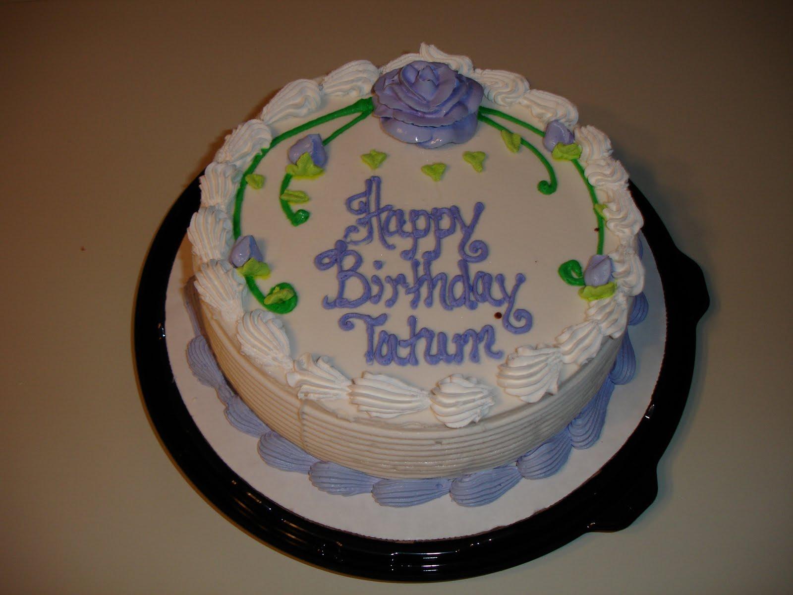religious happy birthday images