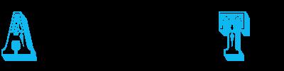 Alaikaltv