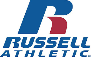 www.russellathletic.eu