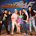 """It's More Fun in Showtime"" to replace ""Happy Yipee Yehey"""