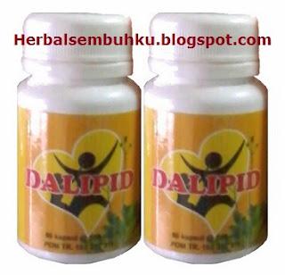 DALIPID obat herbal kolesterol tinggi Surabaya | 085755201000 | jual obat herbal penurun kolesterol | mengatasi kesemutan | menguraikan lemak darah | mencegah stroke | mencegah penyakit jantung koroner