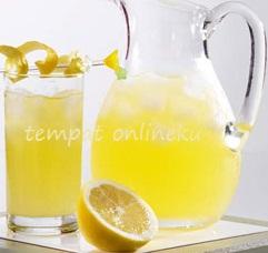 Image Result For Resep Minuman Ala Cafe Yang Simple