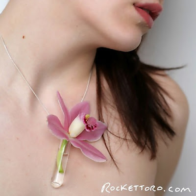 Creative and Unusual Necklaces (15) 10
