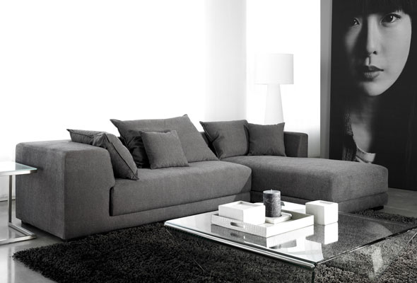 Sofa shopping montreal for Sofa sectionnel maison corbeil