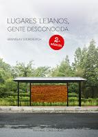 http://editorialcirculorojo.com/lugares-lejanos-gente-desconocida/