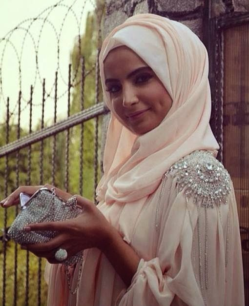 Girls Hijab Dps Best Fb Dps