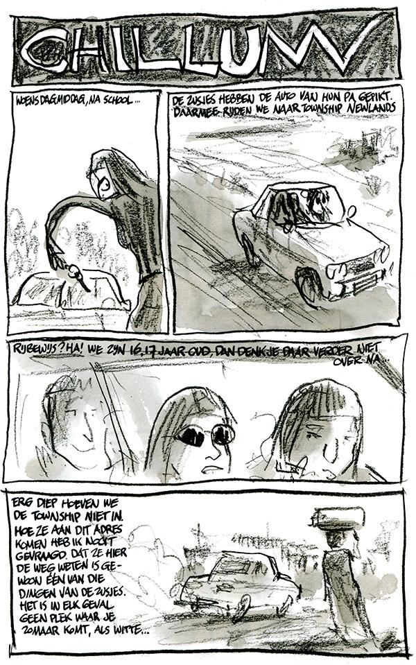Fantástico Santificar Ween 2 Bosquejo - Dibujos Para Colorear En ...