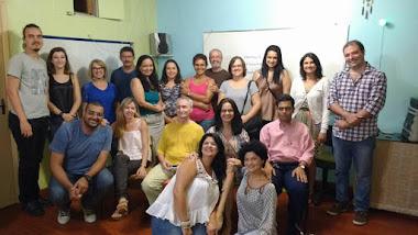 Casa da Filosofia Clínica em Niterói/RJ