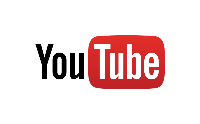 YouTube 公式チャンネル