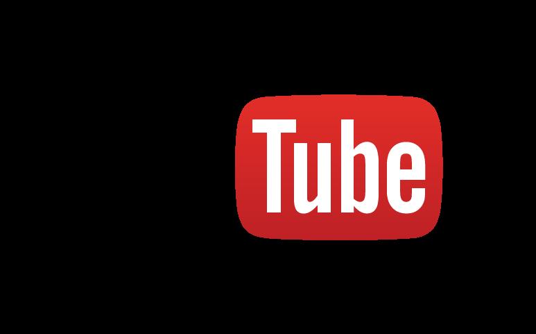 YouTube 公式チャンネル