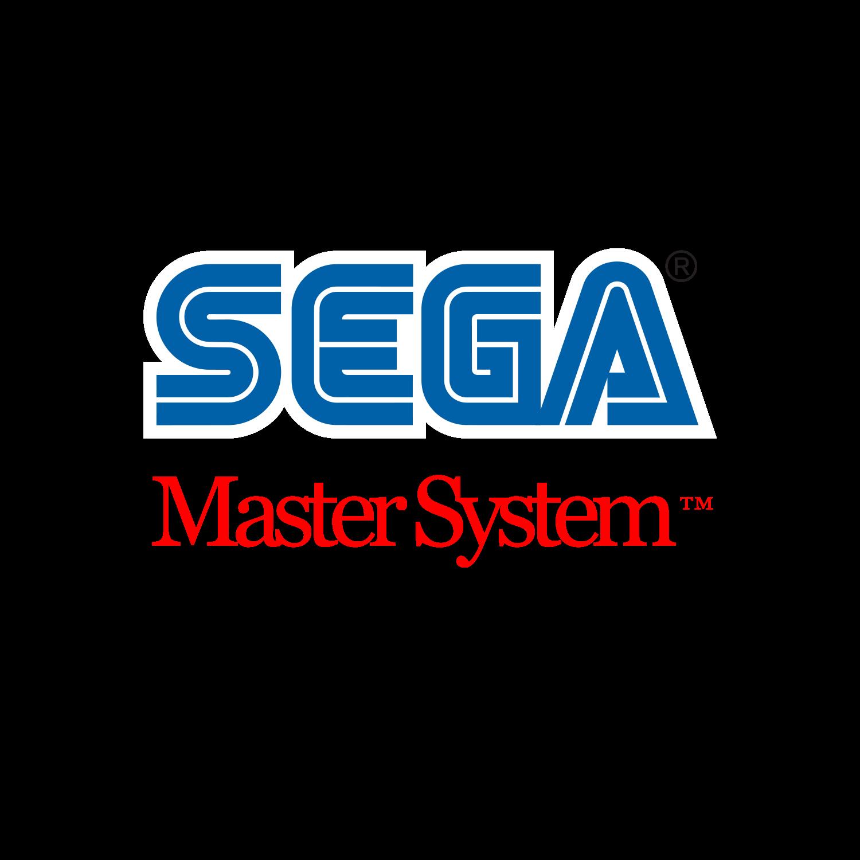 GAM3RBAY ~ VIDEOGAME CULTURE ONLINE STORE 24H: SEGA MASTER ...