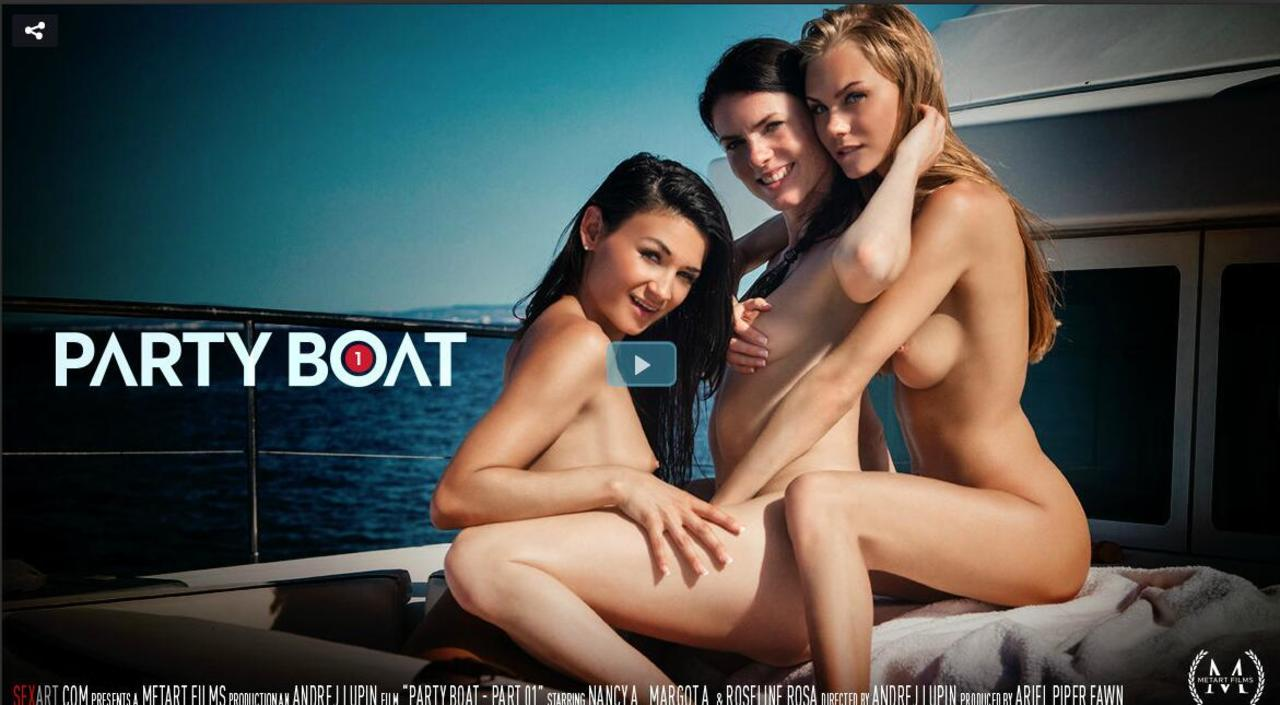 3dpornhard seximages cartoon movie